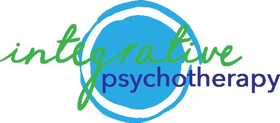 Integrative Psychotherapy